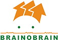 Brainobrain Bosna i Hercegovina